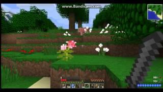 Minecraft №2 броня:шлем и тарелка и моды(, 2015-01-05T09:07:10.000Z)