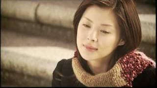松浦亜弥 18th Single 「砂を噛むように... NAMIDA」 歌詞:森村メラ 作...