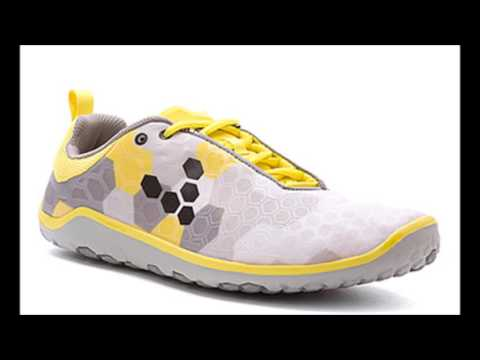 running-shoes-for-forefoot-strikers---vivobarefoot-evo-lite-review