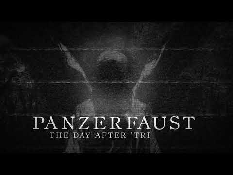 PANZERFAUST - The Day After 'Trinity' (Official Video - HD)