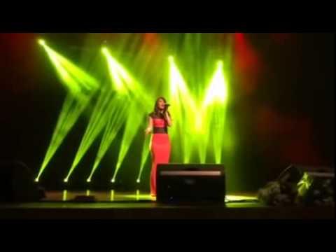 mariam elieshvili-Hava nagila