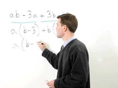 college math lessons There are online and hybrid sections of math 1151 where the students have online, interactive lessons for each topic instead of the traditional in-person lectures.