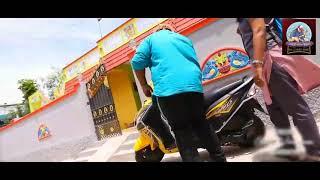 Retta Jadaiyile tamil gana song download use headphones and enjoy the with Esperance