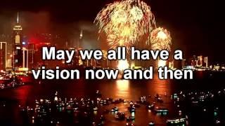 Скачать RUS SUB вкл субтитры Abba Happy New Year With Lyrics