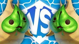 Zelda: The Wind Waker Randomizer Versus Race - Episode 5