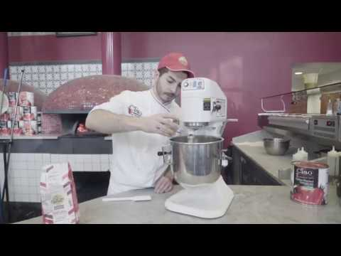 how-to-make-pizza-using-store-bought-caputo-00-chef-flour