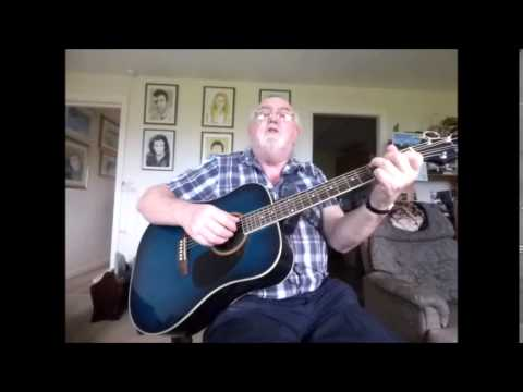 Guitar: Glory To The Lamb (Including lyrics and chords) - YouTube