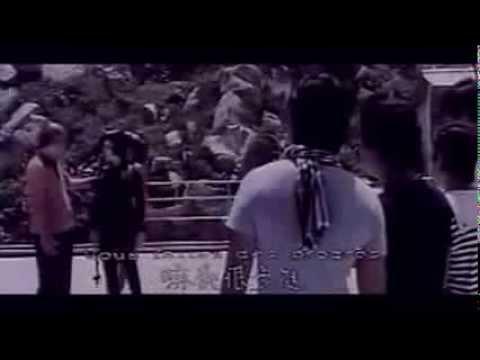 Tứ quái Sài Gòn 1973