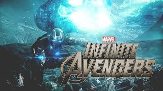 Avengers 4 TRAILER RELEASE confirmed by Kevin Feige
