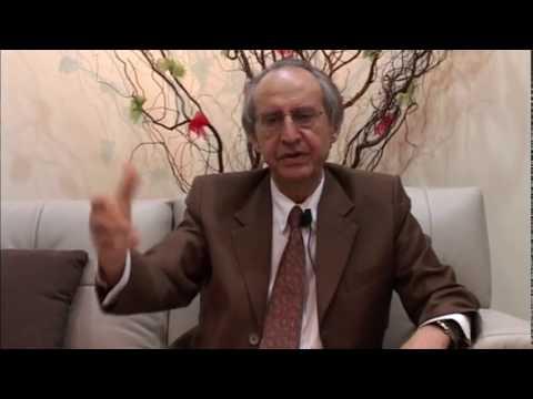 Principles of Islamic Jurisprudence Lecture 16