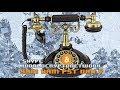 Bitcoin Falls under $7,000 - Bitcoin Talk Show #LIVE (Skype WorldCryptoNetwork)