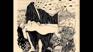 Mount Salem - Good Times