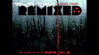 Download 08 Splinter Cell Conviction Theme Menu MP3 song and Music Video