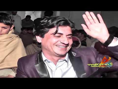 Mianwali Supar Jhumar Dance Wedding Song Download Dhol Dance Saraiki Music 2017 - YouTube
