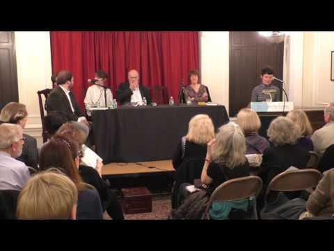 Granta: New Irish Writing