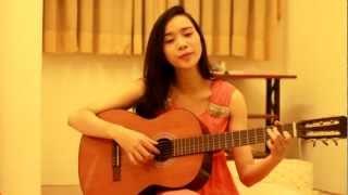 Nếu em được chọn lựa - Trương Kiều Diễm (cover)