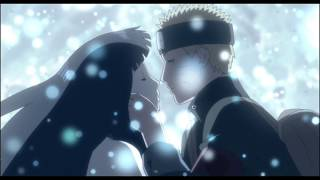 [AMV] Naruto The Last - Whatever It Takes