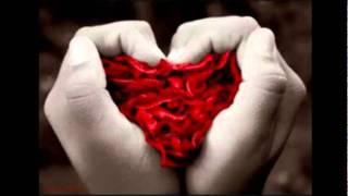Jesse & Joy - Gotitas De Amor