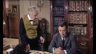 Film Die Fledermaus 1962