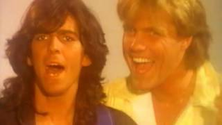 Modern Talking   You Can Win If You Want - ETW