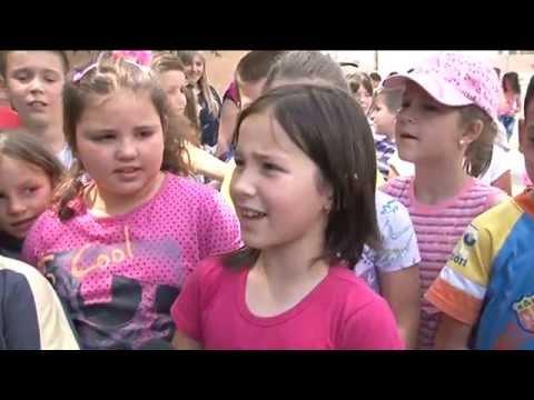 belami.rs - Završen Karaoke festival