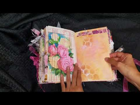 Private Diary