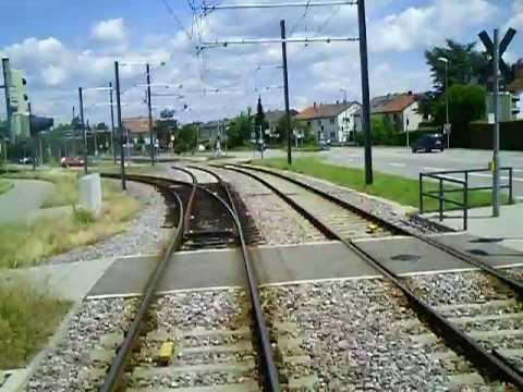Karlsruhe S2