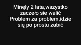 Nesti - Opowiem Wam historię