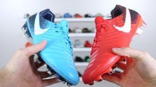 0adbeacace2 Nike Tiempo Legend 7 Reviews