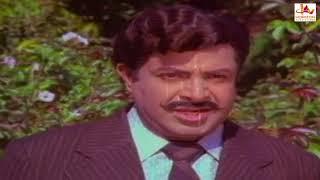 Watch Kannada Super Hit Action  Movie | Kannada  Movie Online Release | Madhura Sangama