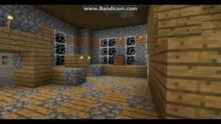 Minecraft тили тили бом