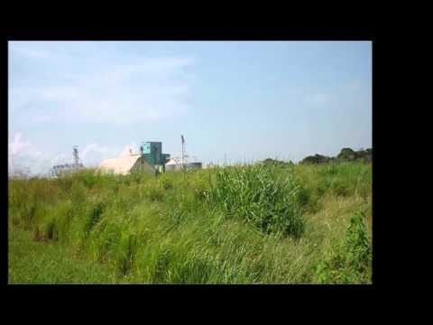 Terreno Industrial  en venta en san diego