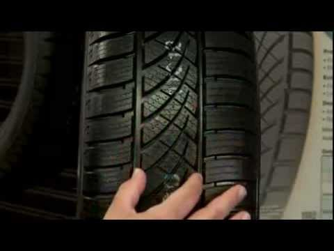 Hankook All Weather Tires