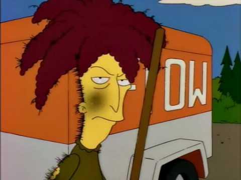 Sideshow Bob Roberts | Simpsons Wiki | Fandom powered by Wikia