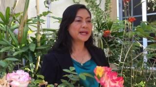 Thánh Ca và Đời Sống - Con Có Hoa Dâng Mẹ - Nhạc Sĩ Ngọc Linh - Thiên Hương