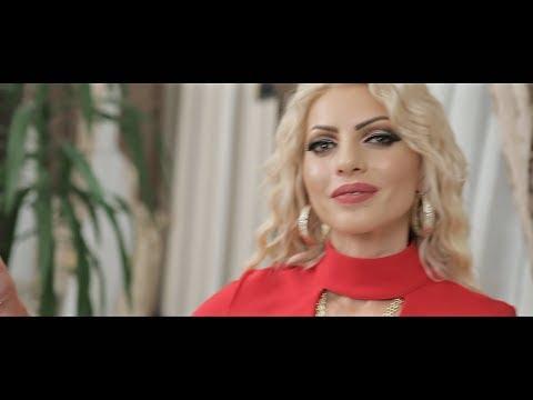 Nicoleta Guta - Banii astia de hartie ( Oficial Video ) 2018