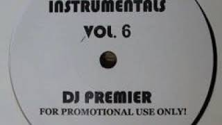 Black Eyed Peas - BEP Empire