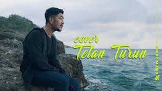 Download Telan Turun | Adista cover