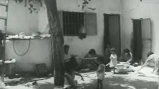 They Do Not Exist - Film by Mustafa Abu Ali