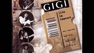 GIGI - Bumi Meringis/Melayang/Janji (Live Konser Balas Budi)