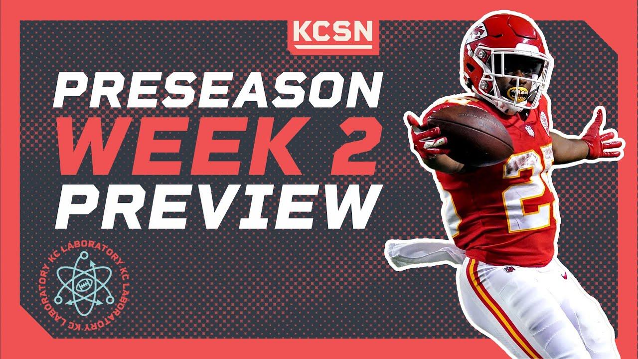 Arizona Cardinals vs Kansas City Chiefs preview