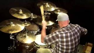 Download Boys Don't Cry by Oleander [Drum Cover] MP3 song and Music Video