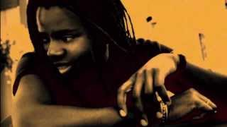 Tracy Chapman - Subcity (1989)