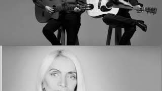 Jairo - Baglietto- Silvina Garre - Exitos en vivo