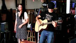Miss Chatelaine (Cover) ~ KD Lang