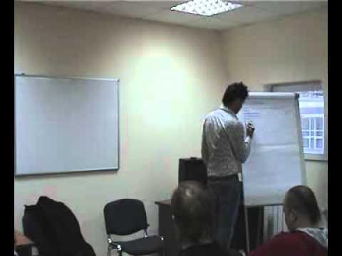 Влюбление. Признаки влюбленности - Ortega Project - Украина