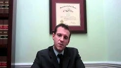 North Lauderdale Immigration Lawyer- Call 561-666-2219 -- Immigration Lawyer