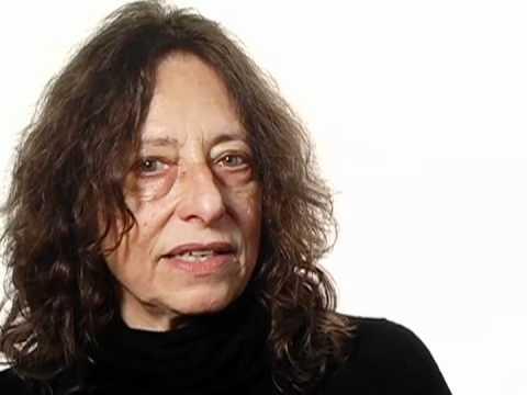 Carol Gilligan on Women and Moral Development