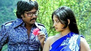 Rajinikanth Mass Scenes # Jhonny Movie Scenes # Super Scenes # Best Scenes Of Tamil Movies # Deepa