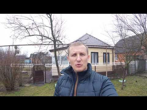 Дом в Краснодарском крае / 55 кв.м. / Цена 1500 000 рублей / Недвижимость в Апшеронске